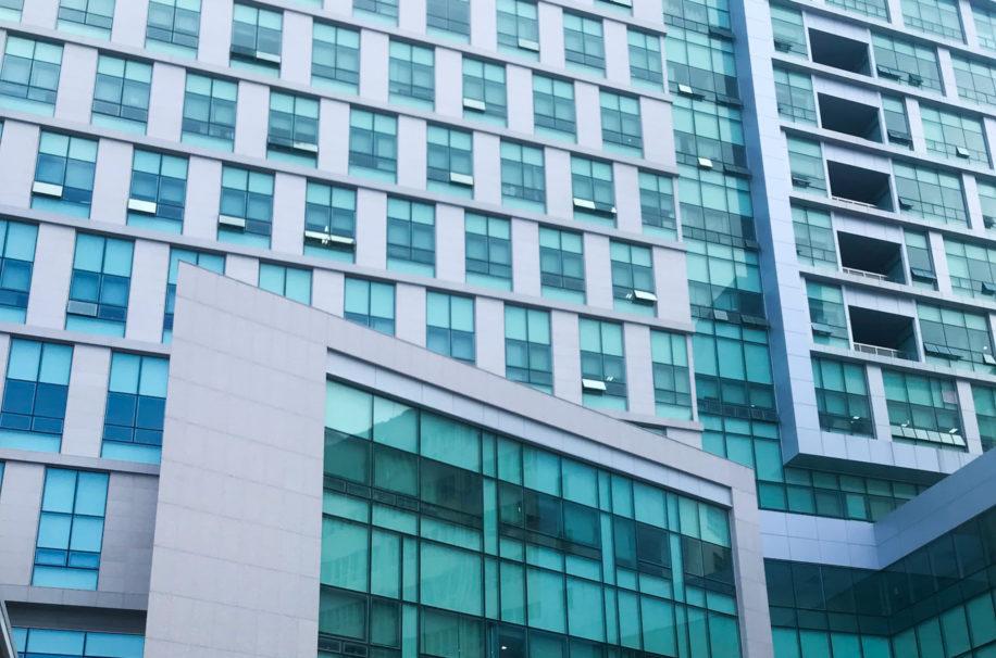 Hospital In Korea treatment