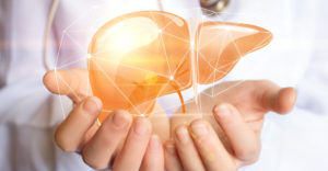 liver cancer treatment in korea