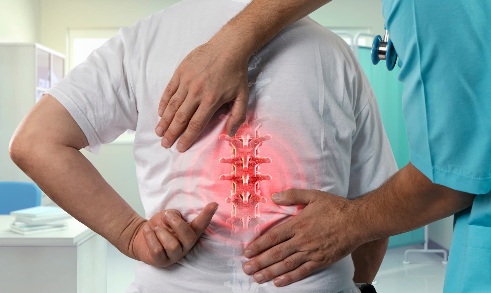 spine pain acupuncture_jpg