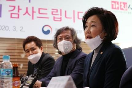 Korea koronavirus pandemia