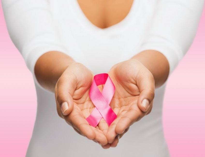 рак молочной железы лечение в корее