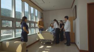 medical ads
