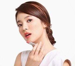 корейская косметика виды