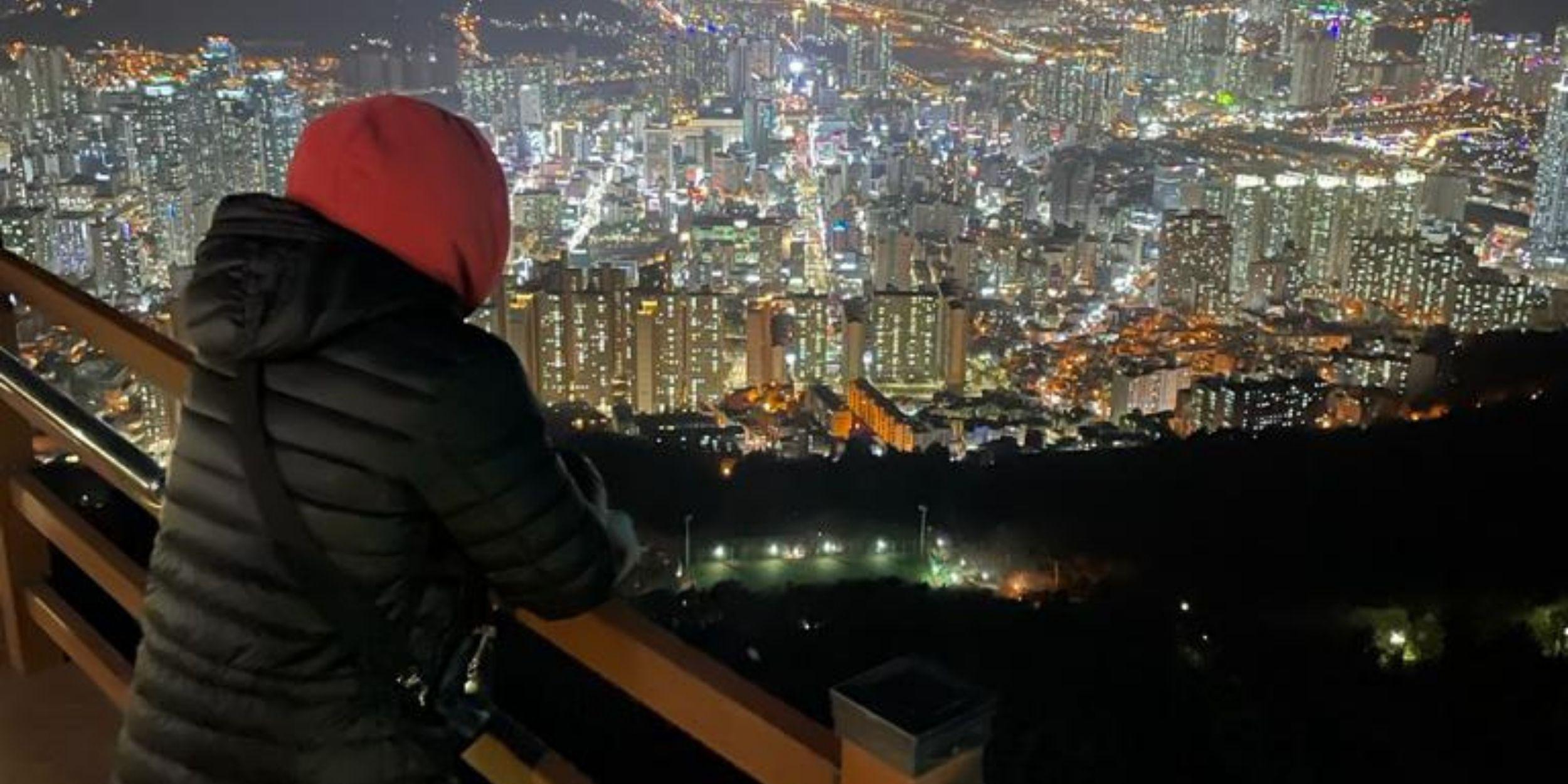 Как проходит карантин в Корее? Отзыв пациента.